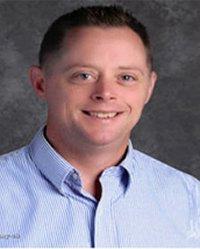 Dr. Nathan Reed
