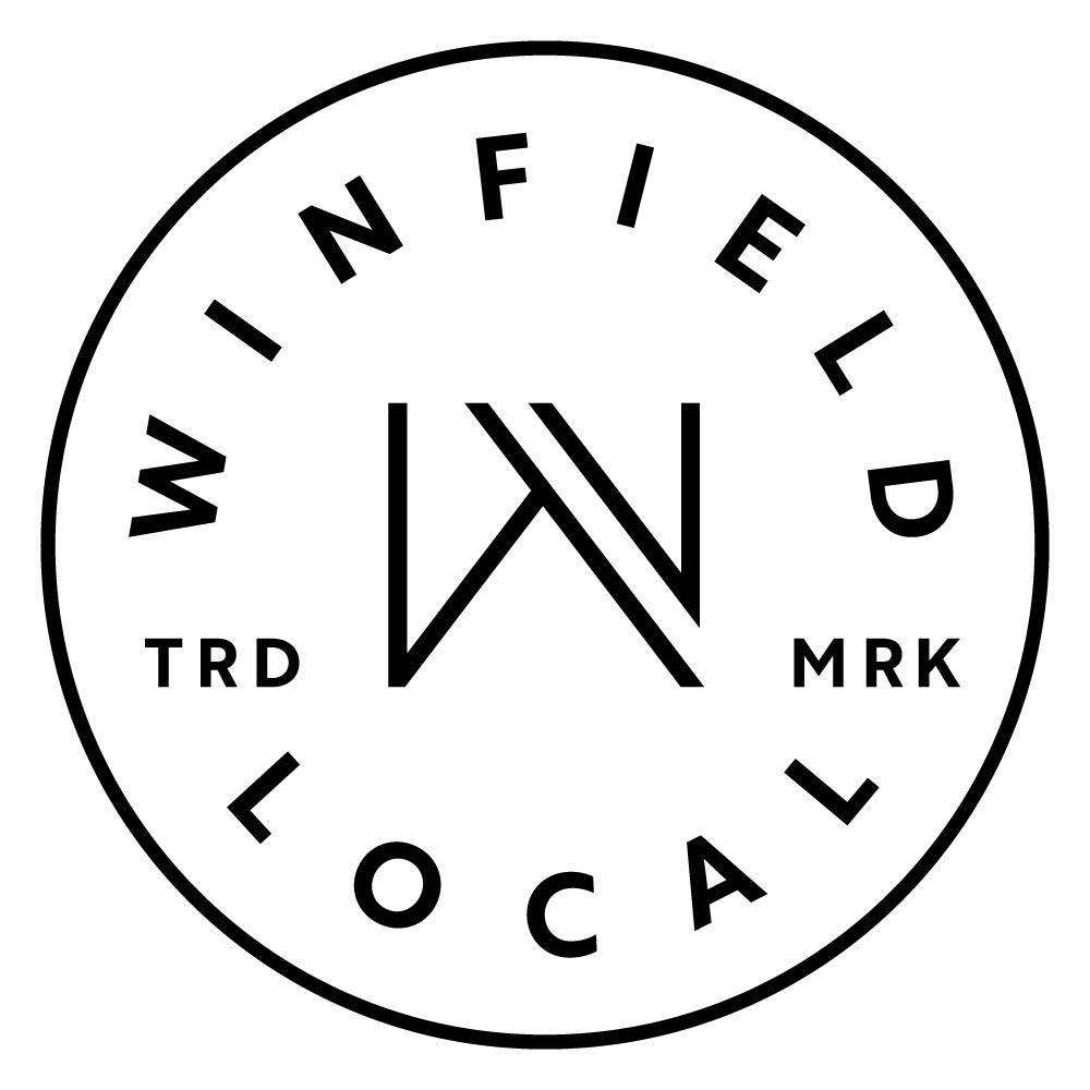 WINFIELD LOCAL