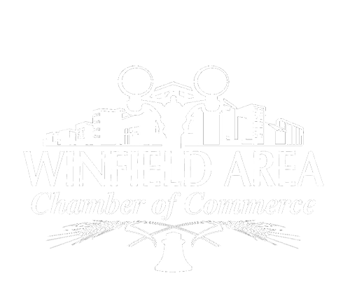 Winfield, KS Chamber of Commerce