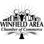 Winfield Chamber of Commerce